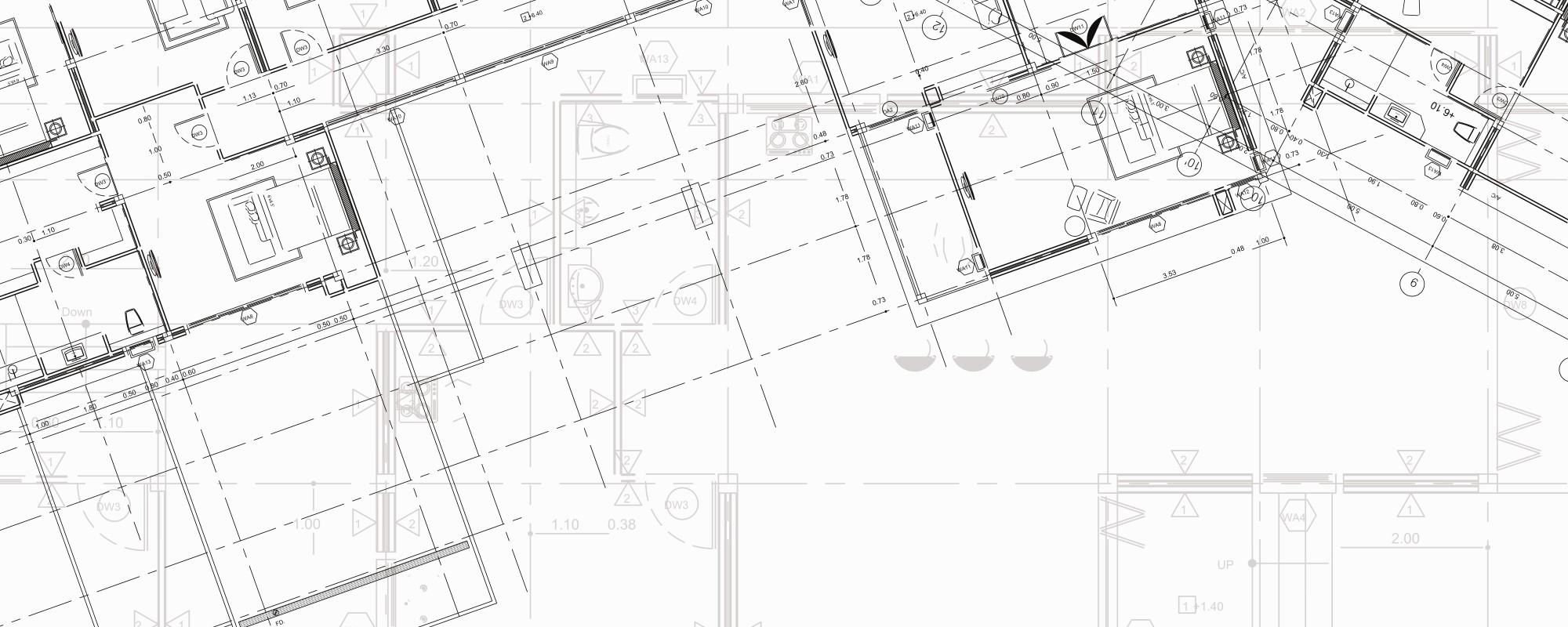 CAD Zeichner