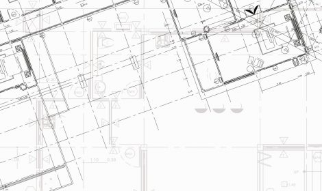 CAD Zeichner Hochbau