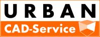 URBAN CAD-Service